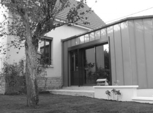 architecte-extension-en-zinc-aube.jpg